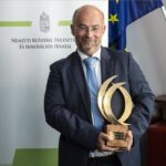 Hungarian Association for Innovation: world-class achievements with substantial benefits recognised at the Hungarian Innovation Grand Prix
